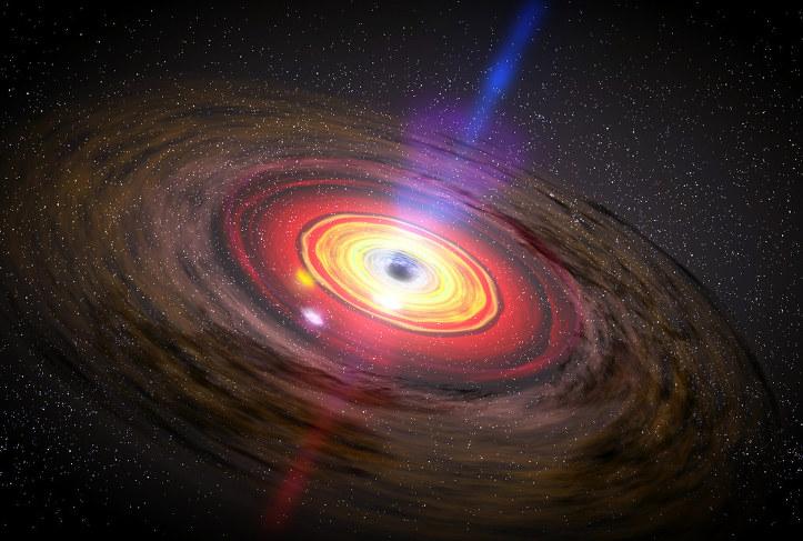 신비로운 우주에 대한 이미지 검색결과