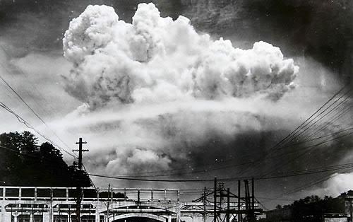 핵폭발 검은비에 대한 이미지 검색결과