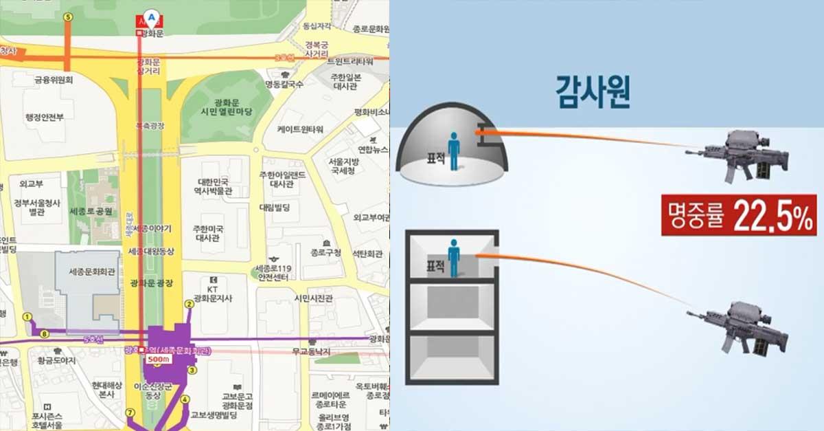 '밀덕'들한테 엄청 까인 SBS뉴스 대참사 (ft.K11복합소총)