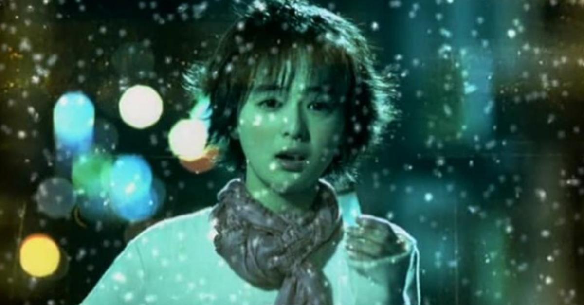 아무도 잊지 못한다는 한국영화 역대급 오프닝