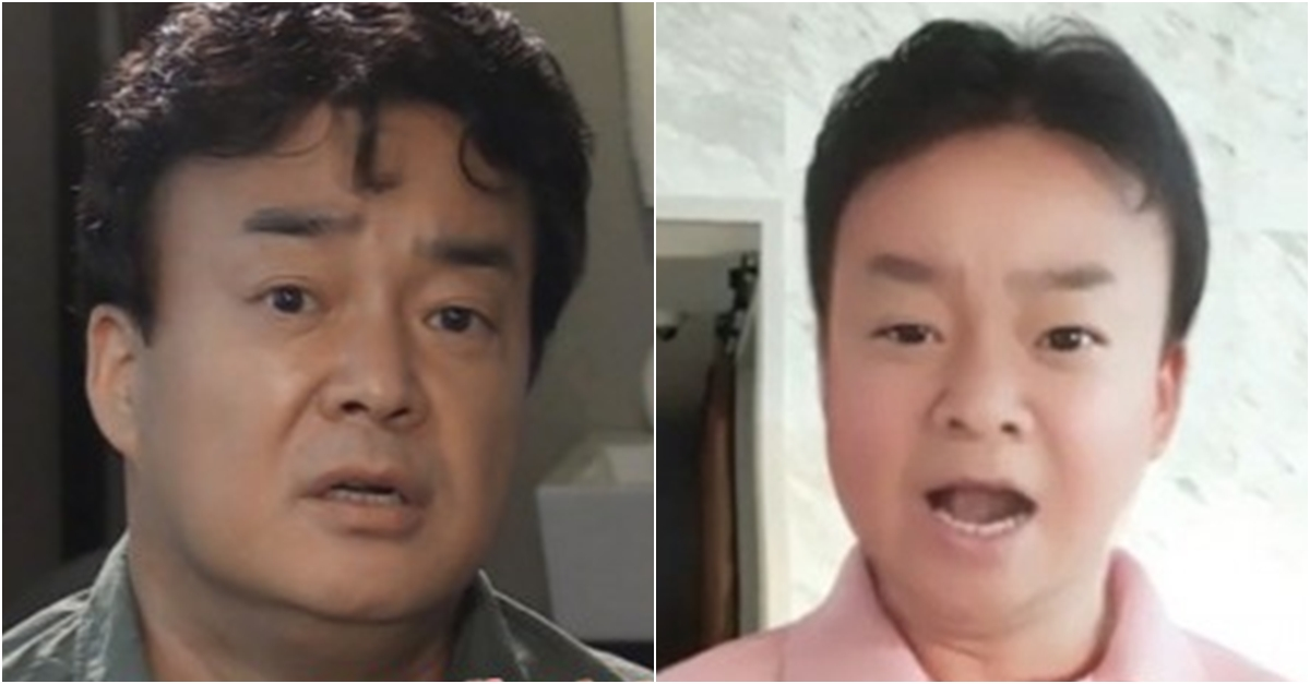 난리난 '아기 얼굴 사진' 인증한 스타 모음.zip