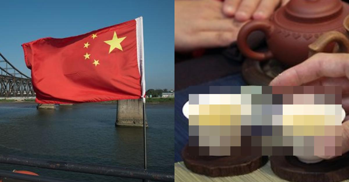 알고 보니 중국이 원조였던 음식 4가지