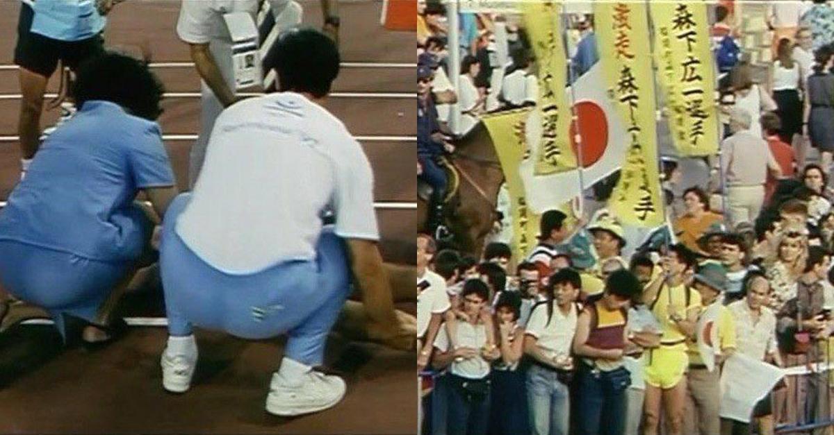 대한민국 올림픽 역사상 최고의 장면.jpg
