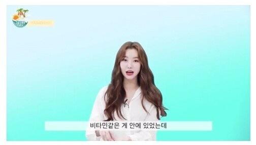걸그룹 멤버가 직접 밝힌 연예계 스.폰.서와 마.약 실태