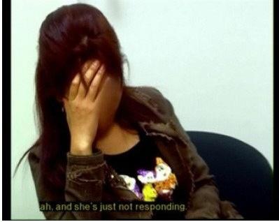 한국 여성의 해외 매.춘이 세계 1등인 이유..