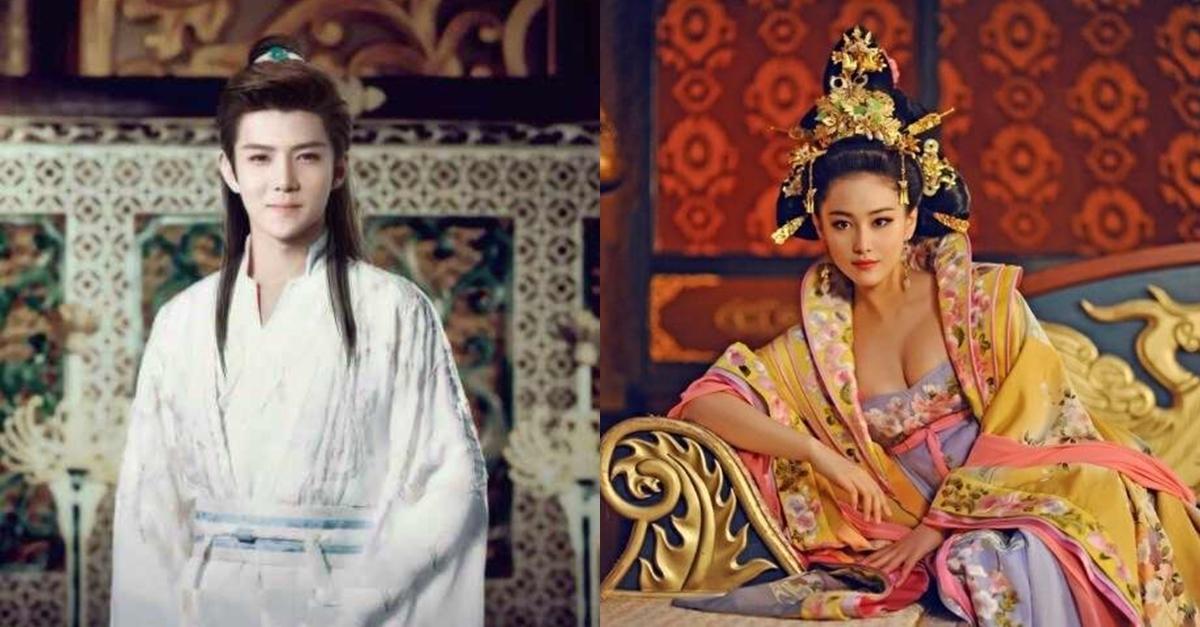 중국에서 '사극 드라마' 볼 수 없는 황당한 이유