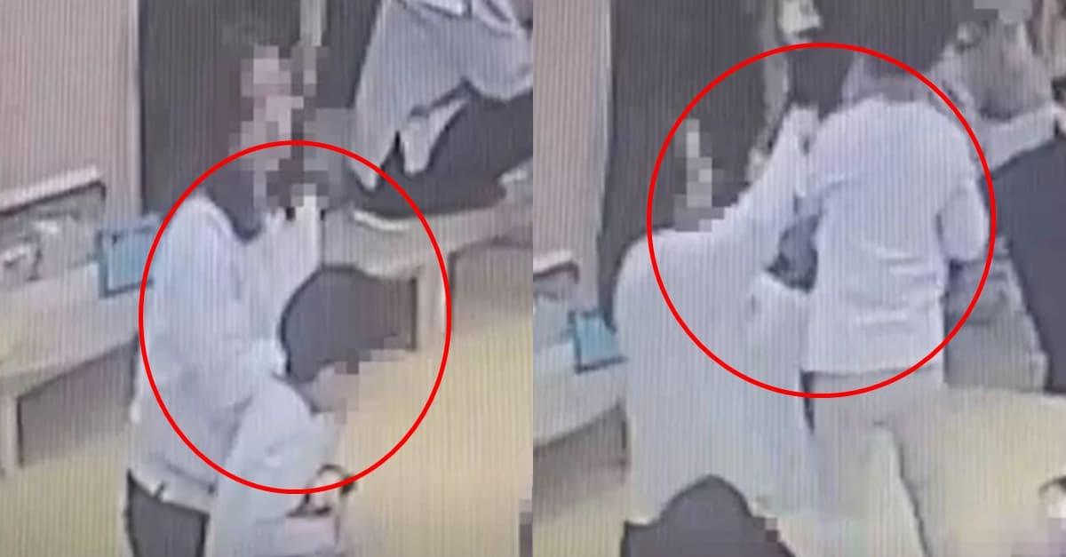'정인이 사건'으로 재조명 된 '5살 자폐 아이 사건'